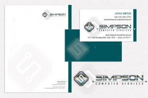 Simpson Computer Services
