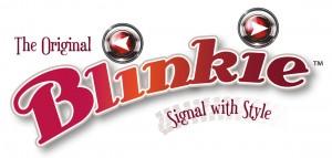 Blinkie Logo