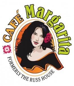 Cafe Margarita logo