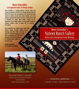 Nizhoni Ranch Gallery