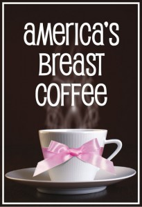 America's Breast Coffee