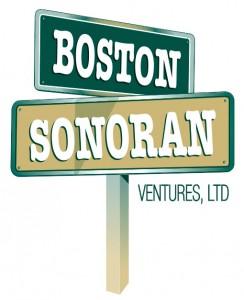 Boston Sonoran