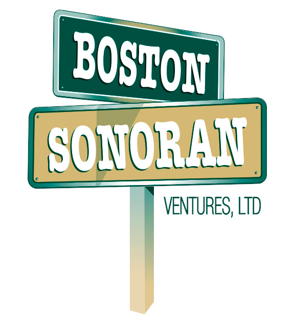Boston Sonoran Ventures, LTD