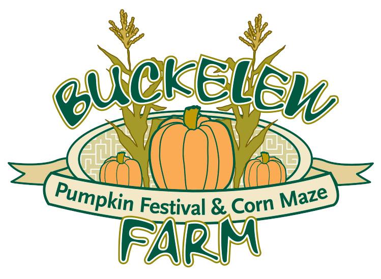 Buckelew Farm