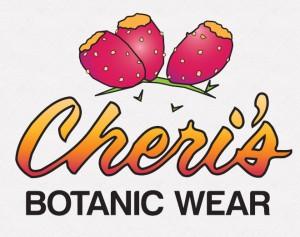 Cheri's Botanic Wear