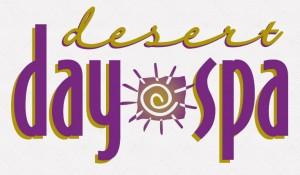 Desert Day Spa