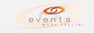 Events Made Special