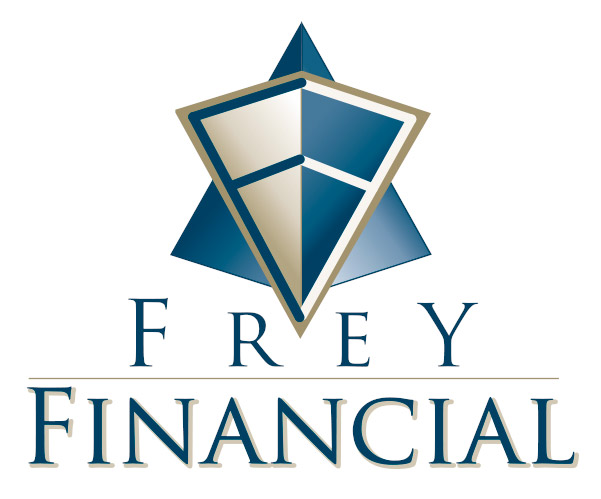 Frey Financial
