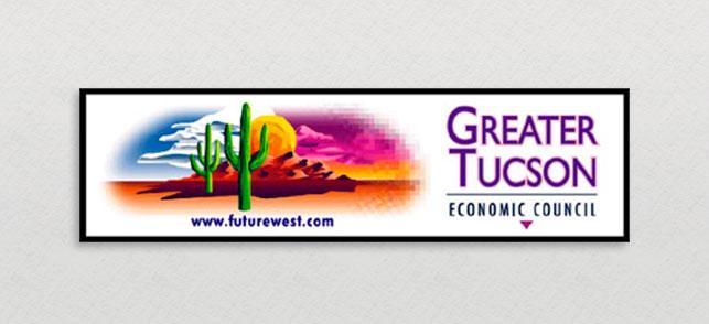 GTEC Billboard