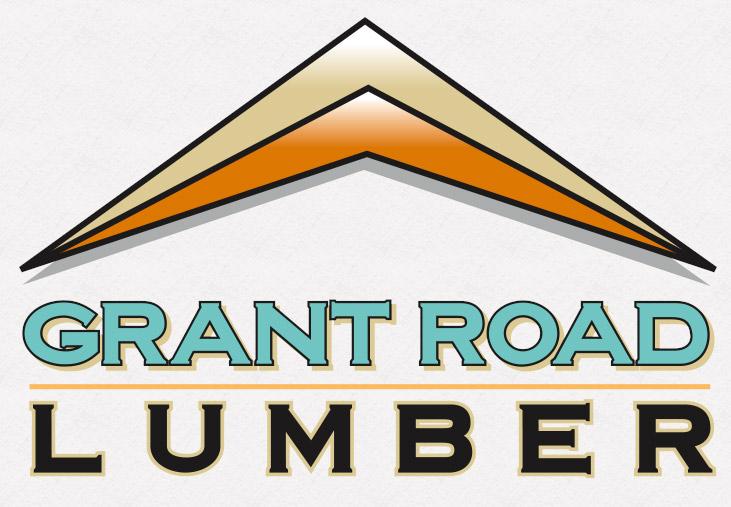Grant Road Lumber