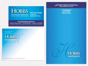 Hobbs Advisory Services