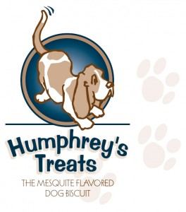 Humphrey's Treats