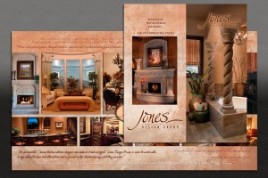 Jones Design Group