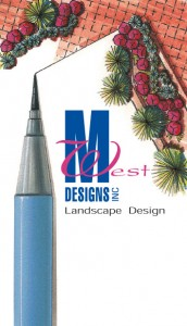 M West Designs Inc.