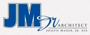 Joseph Maher, Jr. Architect