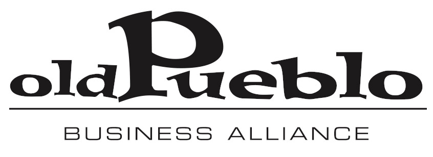 Old Pueblo Business Alliance