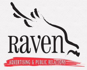 Raven Advertising & Public Relations