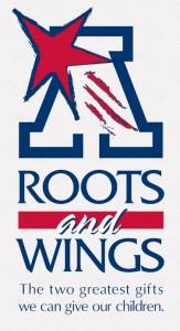 RootsAndWings