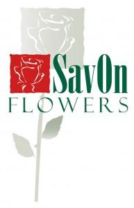 SavOn Flowers