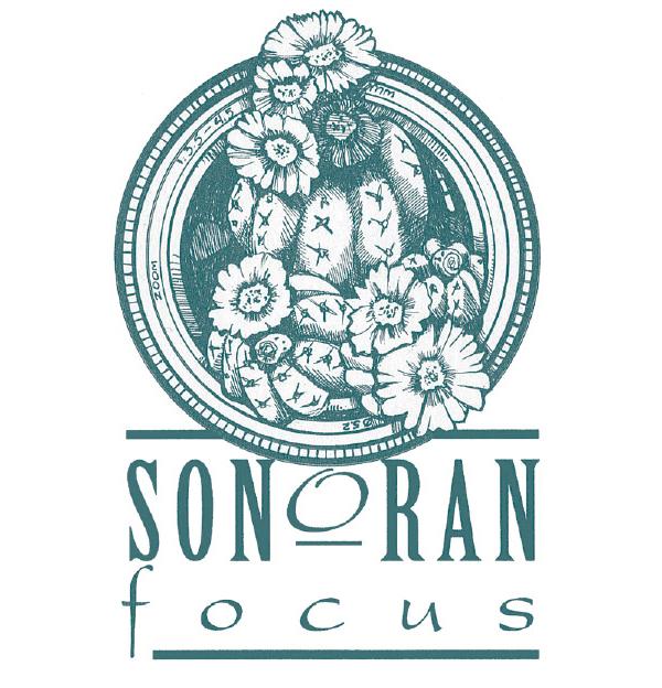 Sonoran Focus