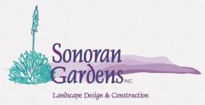 Sonoran Gardens