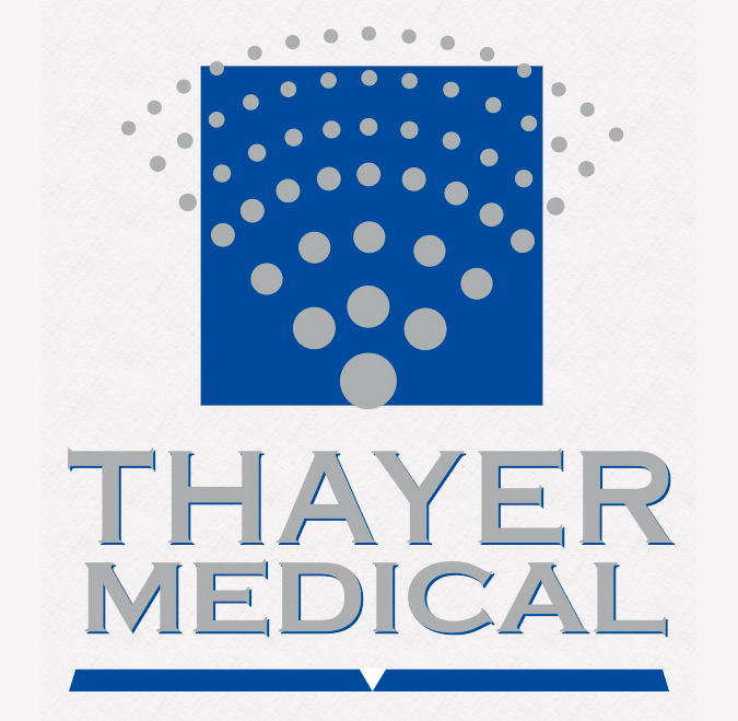 Thayer Medical