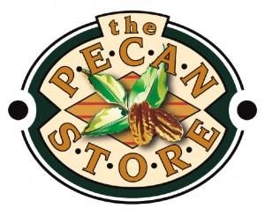 The Pecan Store