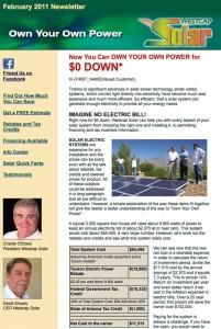 ABCO Solar