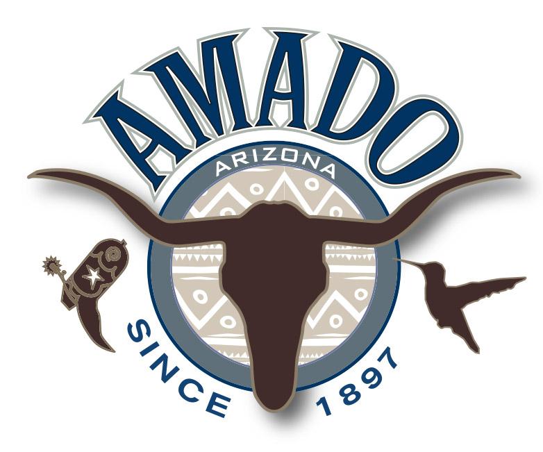 Town of Amado, AZ