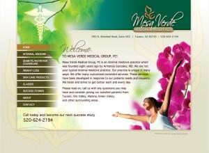 Mesa Verde Medical & Weight Loss