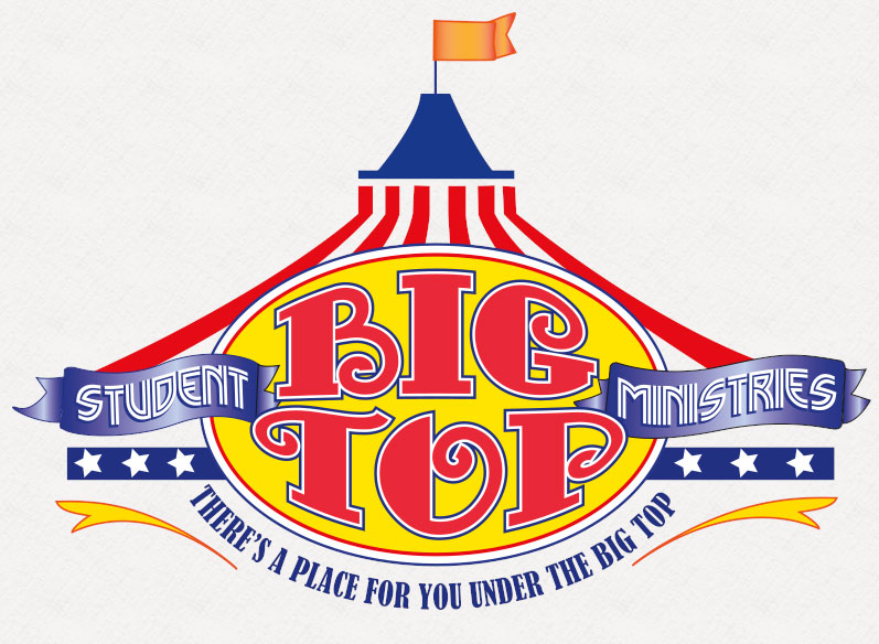 Big Top Student Ministries