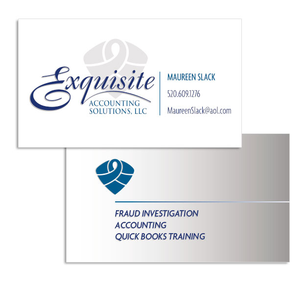 Exquisite Accounting Solutions, LLC
