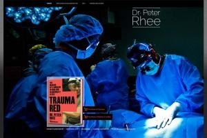 Dr Peter Rhee