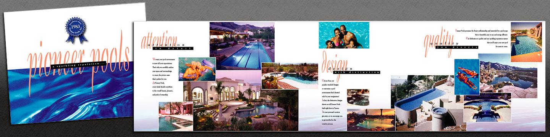 pioneer-pools-brochure