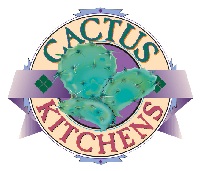 Cactus Kitchens