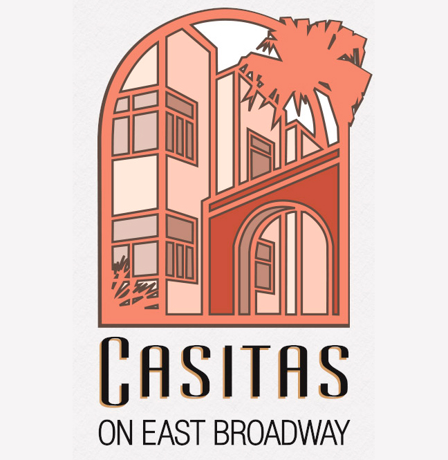Casitas on Broadway