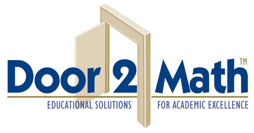 Door 2 Math