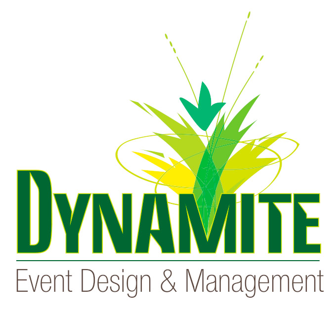 Dynamite Event Design & Management