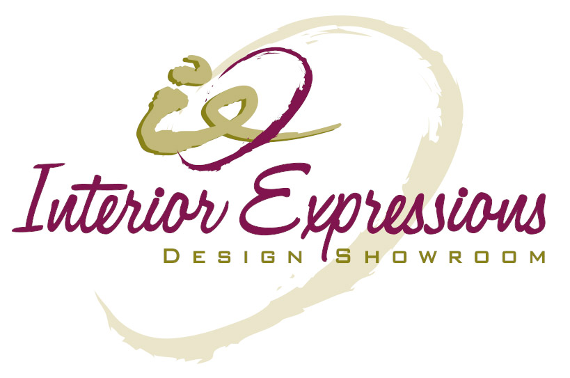 Interior Expressions