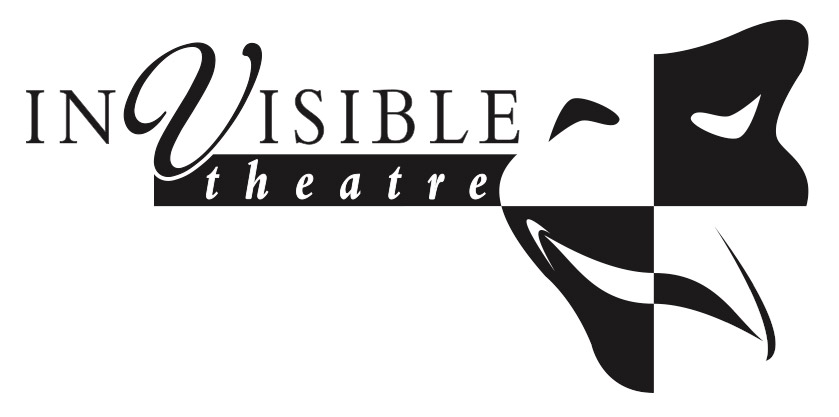 Invisible Theatre