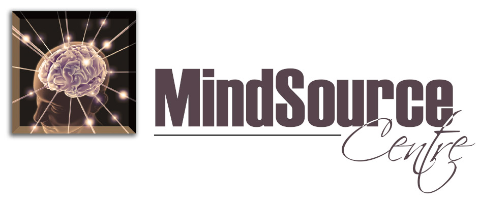 MindSource Centre