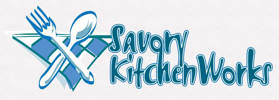 Savory KitchenWorks