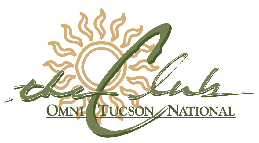 The Club - Omni Tucson National