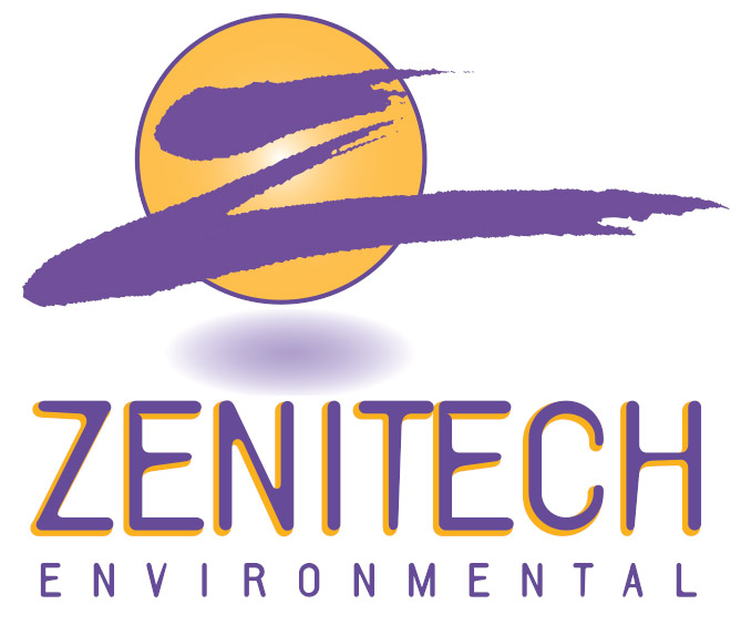 Zenitech Environmental
