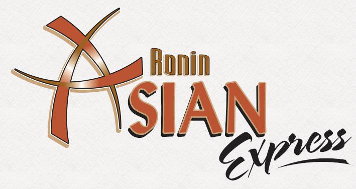 Ronin Asian Express