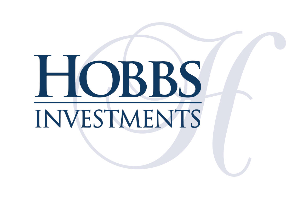 Hobbs Investments Logo