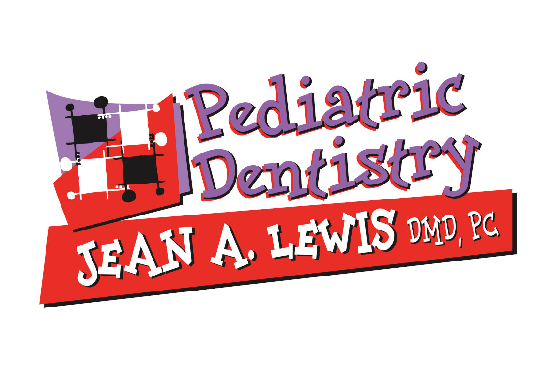Pediatric Dentistry Logo